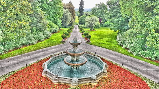 Corrubbio di Negarine, Italia: IMG-20180513-WA0085_large.jpg