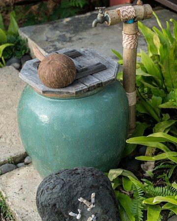 Shantaa Koh Kood: Shantaa Villa