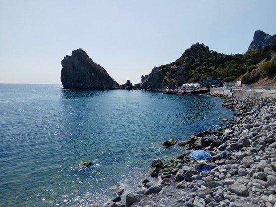 Krym Photo