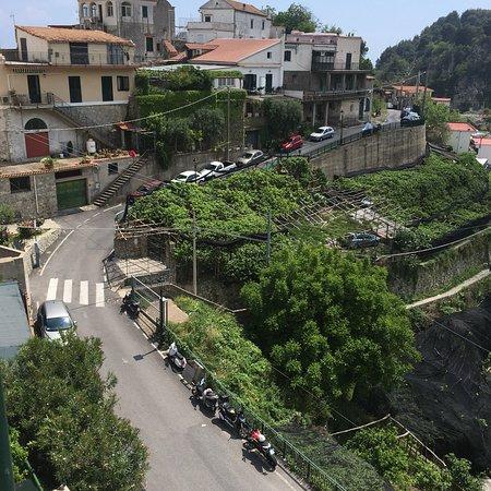 Pontone, Italy: photo4.jpg