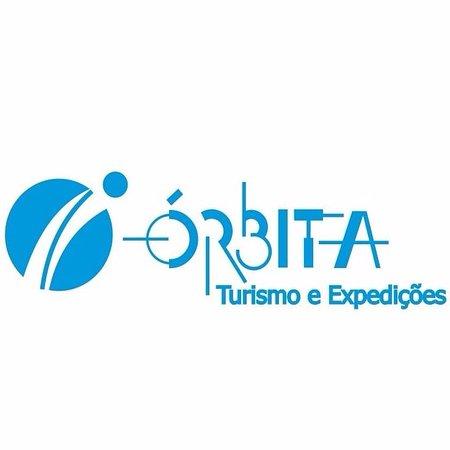 Orbita Turismo e Expedicoes
