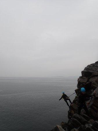 Herdla, النرويج: OI000007_large.jpg