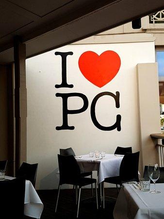 Piccolo Cucina: 20180515_175020_large.jpg