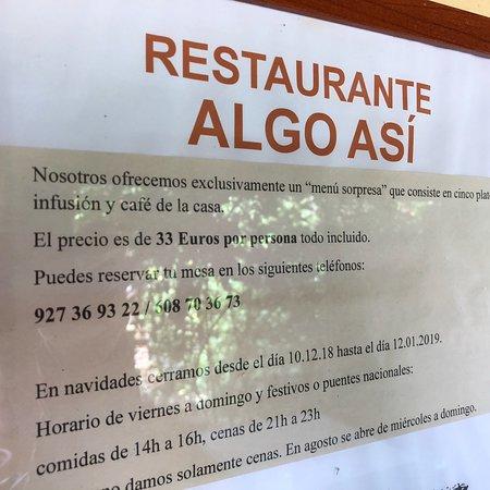 Cañamero, España: photo0.jpg