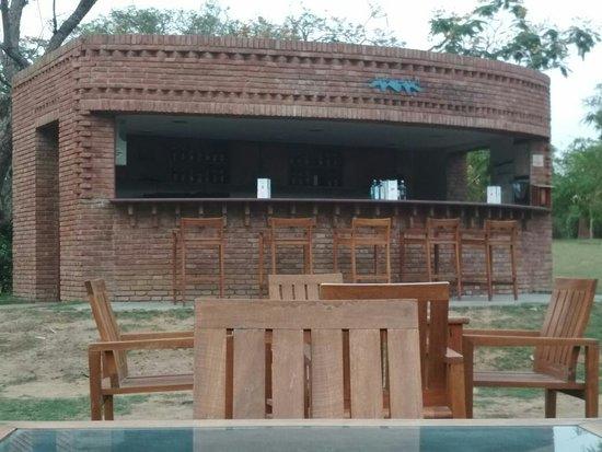Sohna, India: IMG-20180515-WA0019_large.jpg