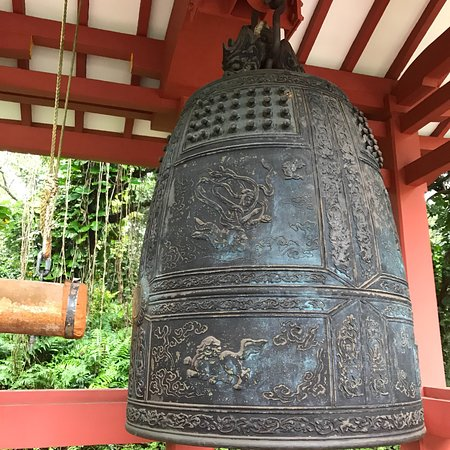 Kaneohe, HI: photo3.jpg