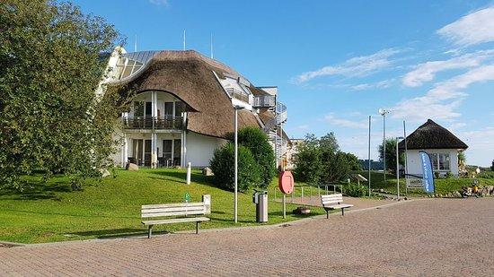 Ostseebad Baabe, ألمانيا: IMG-20180515-WA0002_large.jpg
