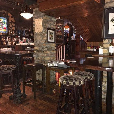 Nancy Hands Bar & Restaurant Photo
