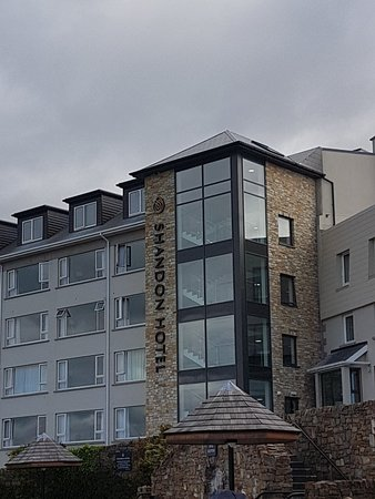 Portnablagh, Ireland: 20180514_175714_large.jpg