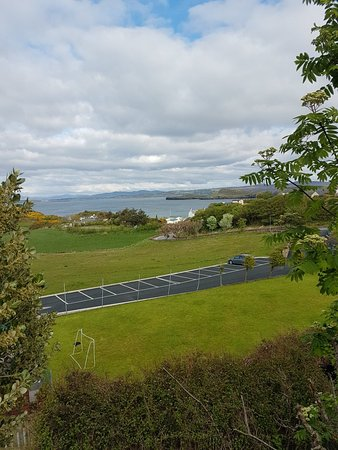 Portnablagh, Ireland: 20180514_175659_large.jpg