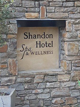 Portnablagh, Ireland: 20180514_155706_large.jpg