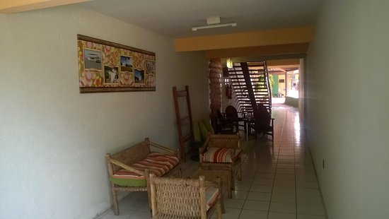 ea9b20f0982b8 HOTEL RECANTO DO SOL (Porto Seguro, Brazil - Bahia) - Reviews, Photos   Price  Comparison - TripAdvisor