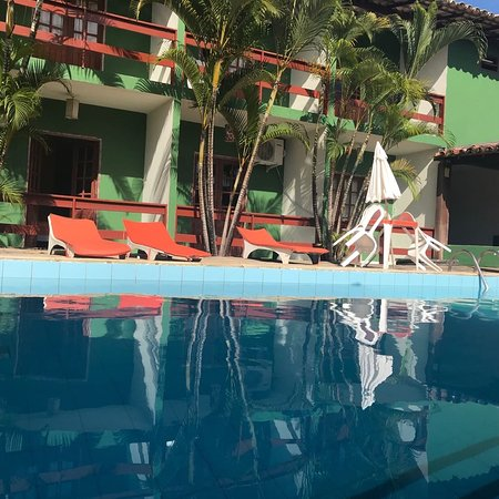 1a43a40d62362 HOTEL RECANTO DO SOL  See Reviews, Price Comparison and 76 Photos (Porto  Seguro, Brazil) - TripAdvisor
