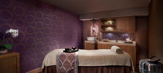 Bedruthan Hotel & Spa Photo