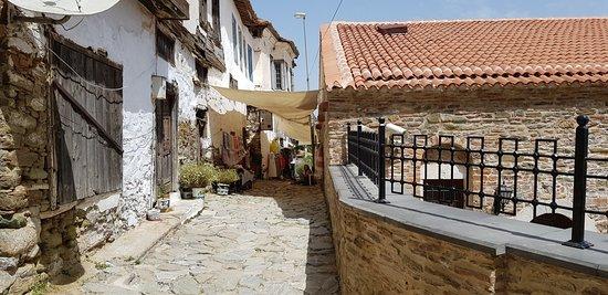 Sirince, Tyrkiet: Şirince Köyü