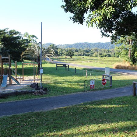 Helensvale, Australië: photo1.jpg