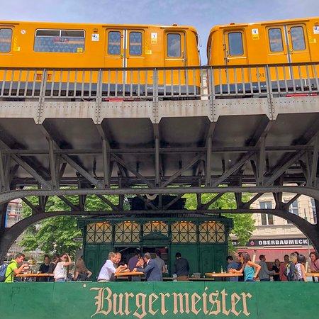 Burgermeister: photo0.jpg