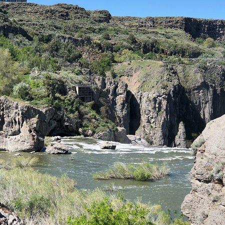 Shoshone Falls: photo4.jpg