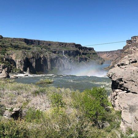 Shoshone Falls: photo5.jpg