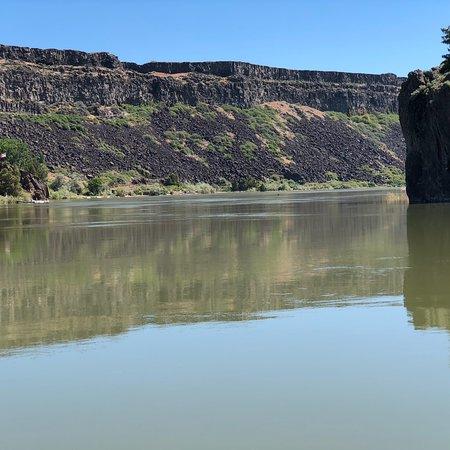 Shoshone Falls: photo8.jpg