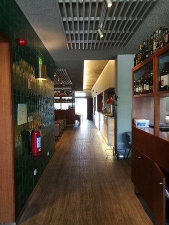 Ermesinde, Portugalia: IMG_20180515_132358_large.jpg