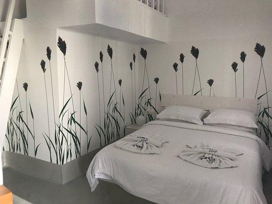 Kouros Village Hotel: photo1.jpg
