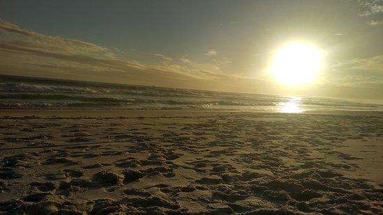 Praia Grande Φωτογραφία