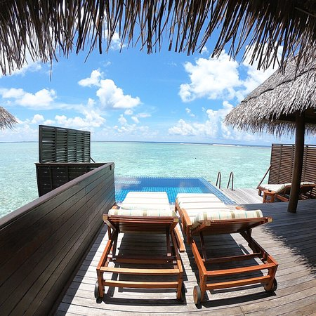 North Male Atoll: photo8.jpg