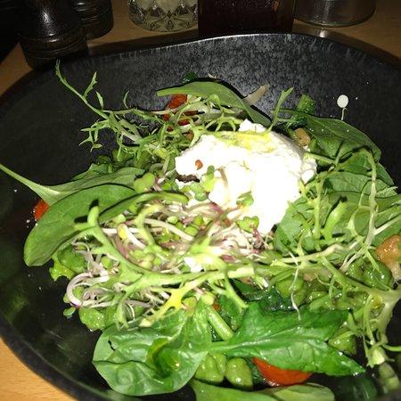 Estrella restaurant: photo0.jpg