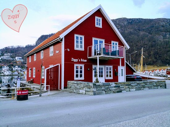 Rennesoy Municipality, Norway: IMG_20180502_100800_large.jpg