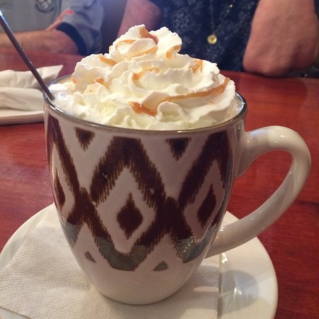 Ethan's Cafe: photo0.jpg