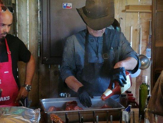 Kolner Grill & BBQ Akademie