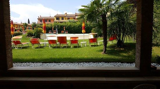 Hotel Romantic: 20180512_182443_large.jpg