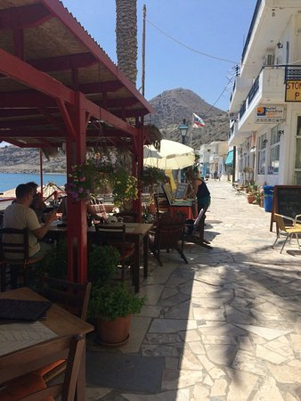 Mirtos, اليونان: IMG-27f61f95fa5dcf0169c1005a98c0b7fd-V_large.jpg
