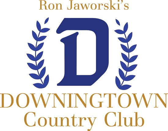 Ron Jaworski's Downingtown Country Club