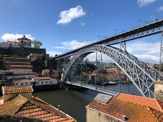 Pont (318065516)