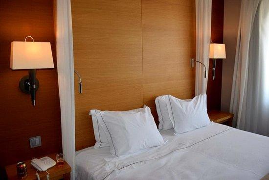 奥斯陆酒店照片