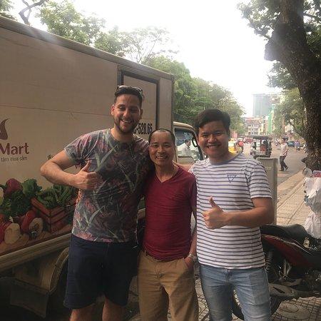 Footprint Vietnam Travel Day Tours: photo9.jpg