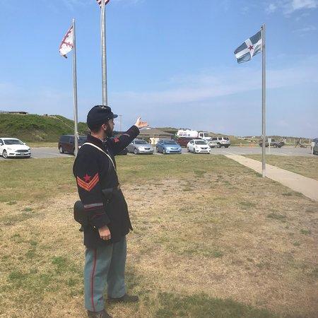 Fort Morgan, ألاباما: photo2.jpg