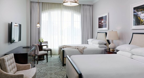 The Spectator Hotel Updated 2019 Prices Reviews Charleston Sc