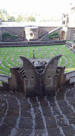 Montegabbione, Italië: FB_IMG_1526444728101_large.jpg
