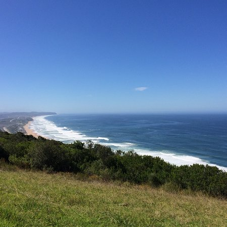 Wilderness, South Africa: photo2.jpg
