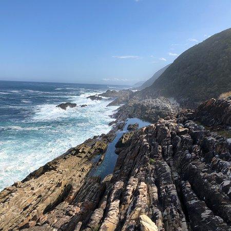 Storms River, Sudáfrica: photo9.jpg