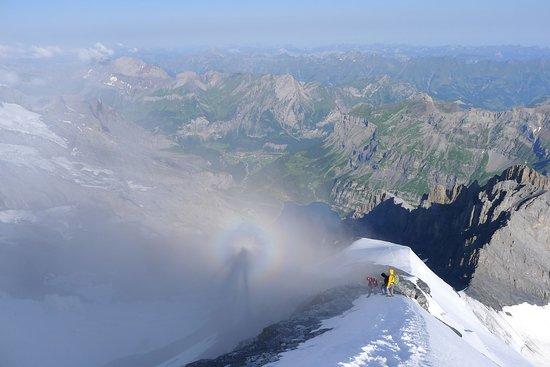 Alpinschule Adelboden