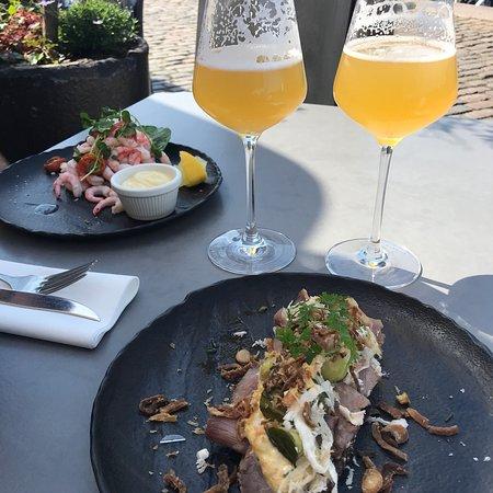 Aristo, Köpenhamn - Omdömen om restauranger - TripAdvisor