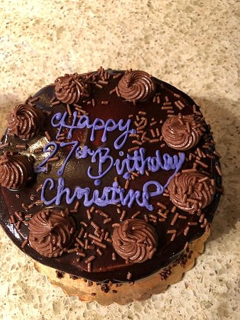 Surprising Carlos Bethlehem Pa Professional Cake Writing Not Wegmans Would Personalised Birthday Cards Cominlily Jamesorg