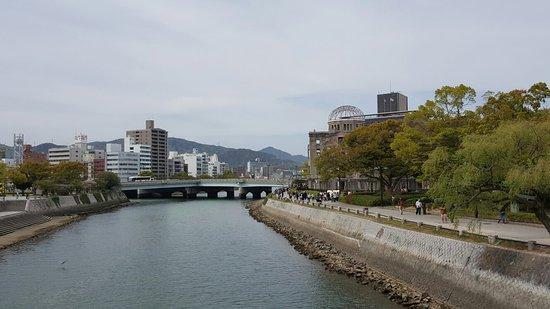 Suzuki Miekichi Literary Monument