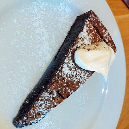 Cafe Rouge Hitchin: photo2.jpg