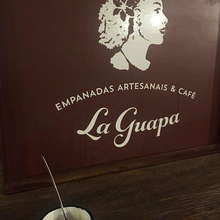 La Guapa Empanadas Photo