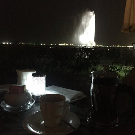 Park Hyatt Jeddah - Marina, Club & Spa: photo0.jpg